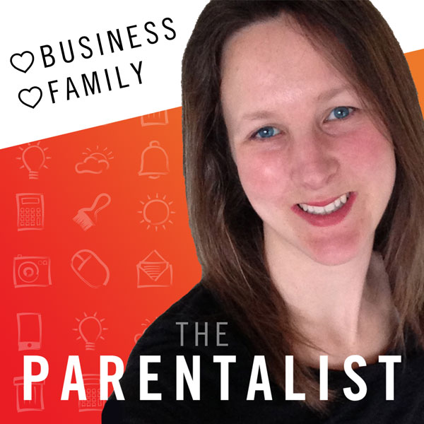 Parentalist-Podcast-Logo-2014-Small